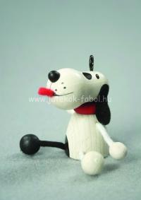 Mini kutya fiú