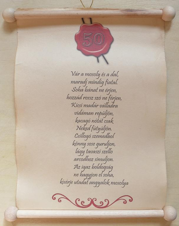 születésnapi idézetek 60 évesnek Vers Születésnapra   MuzicaDL születésnapi idézetek 60 évesnek