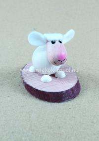 Mini bárány